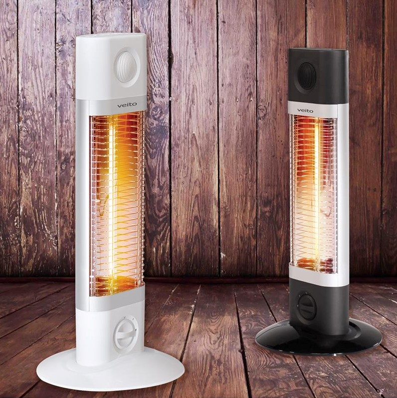 View Veito Outdoor Heaters products