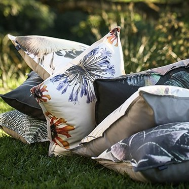 View Outdoor Cushions products