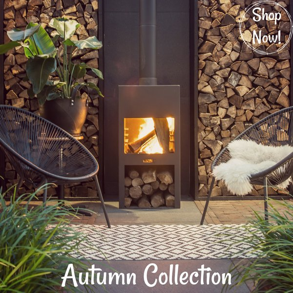 View Autumn Collection products