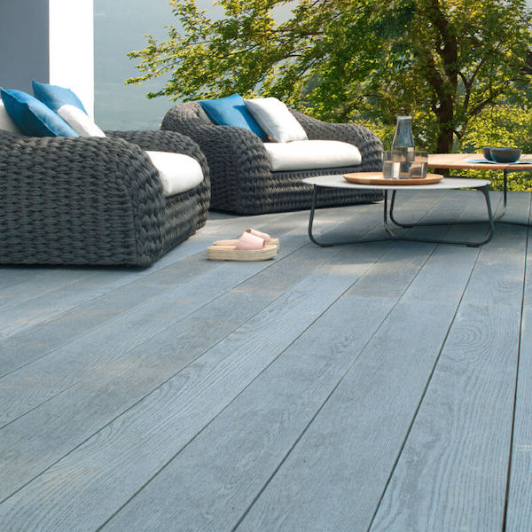 View Millboard Composite Decking products