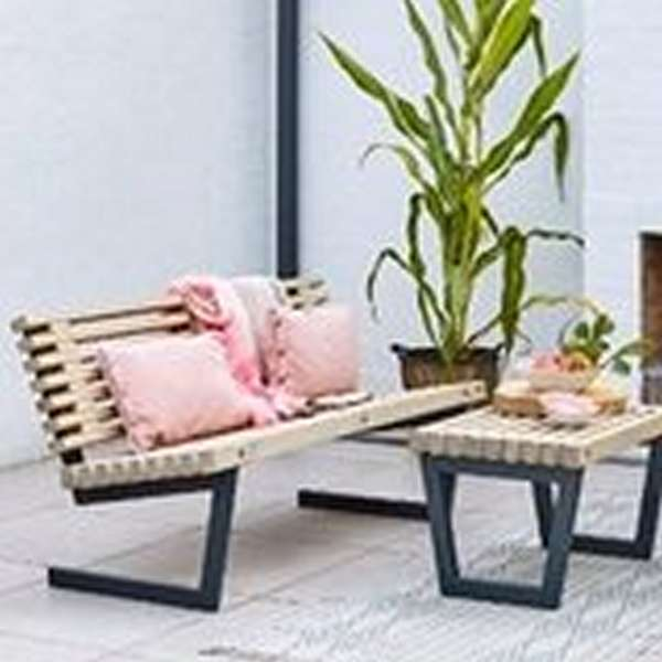 View Garden Furniture products