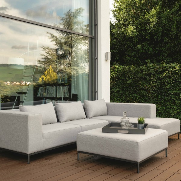 View Outdoor Furniture products