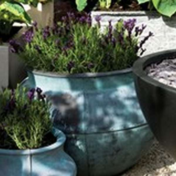 View Planters, Pots & Troughs products