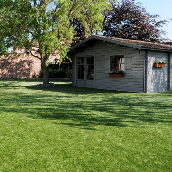 View Namgrass Artificial Grass products