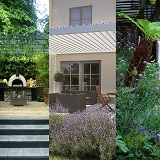 Garden House Design Blog Image