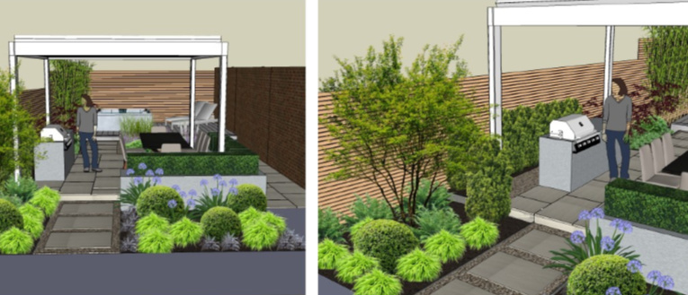 Link to page Garden_Design_Landscapers_Garden_House_Design