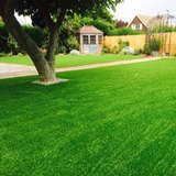 Artificial Grass Supply & Installation