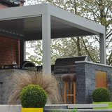 Urban Landscape Design Chester