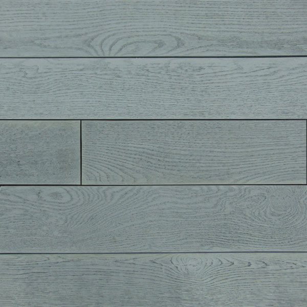 View Millboard Enhanced Grain Brushed Basalt details