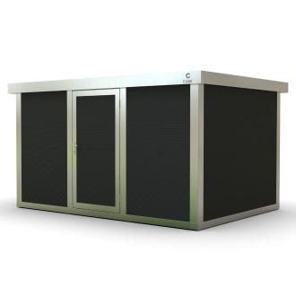 Main 6 for CUBE-fx Deluxe Outdoor Room Medium {S322 & S332} 4.1m length