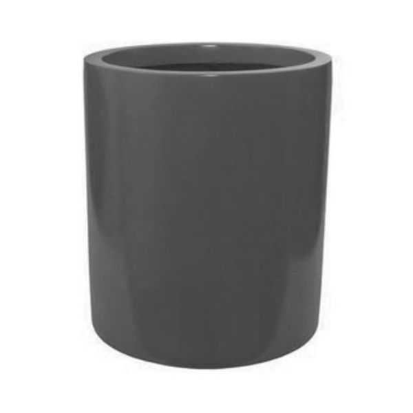 View Cylinder Planters details