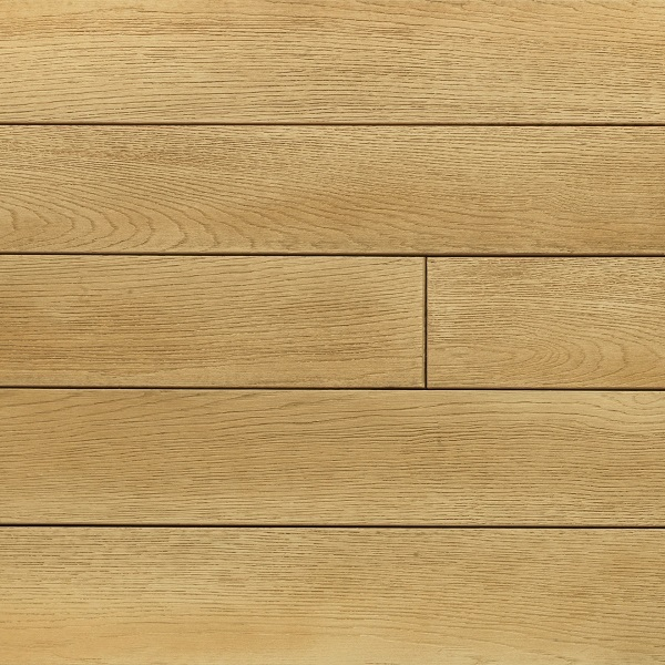 View Millboard Enhanced Grain Golden Oak details