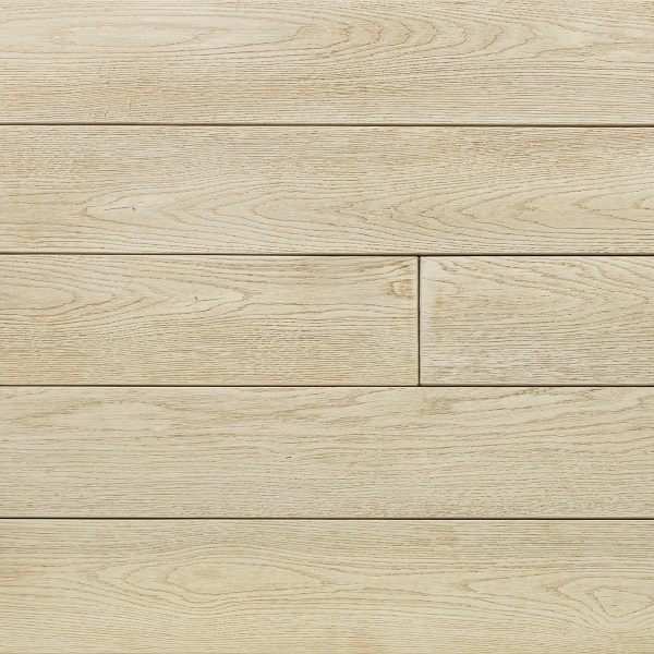 View Millboard Enhanced Grain Limed Oak details