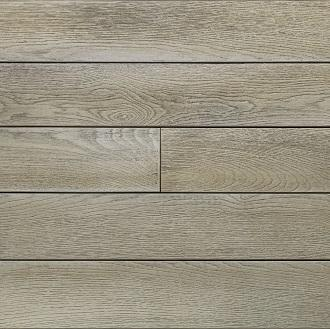 Main 6 for Millboard Enhanced Grain Smoked Oak