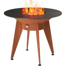 View Forno Outdoor Firebowl details