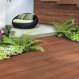 View Millboard Enhanced Grain Jarrah details