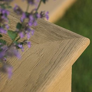 View Millboard Bullnose Boards - all ... details