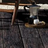 View Millboard Weathered Embered details