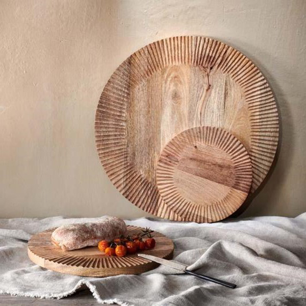 View Soria Chopping Boards details