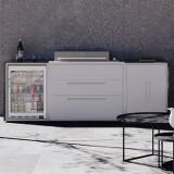 View Profresco Kitchen 3 - Proline ... details