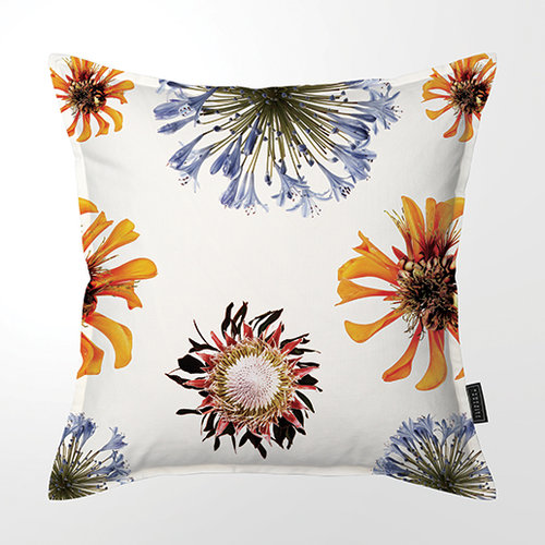 View Inflorescence 3 Cushion details