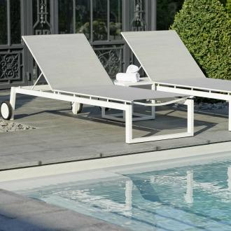 Main 6 for ROBIN SunLoungers & Side Table Set