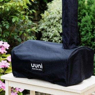Main 6 for Uuni Cover/Bag