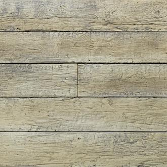 Main 6 for Millboard Weathered Driftwood
