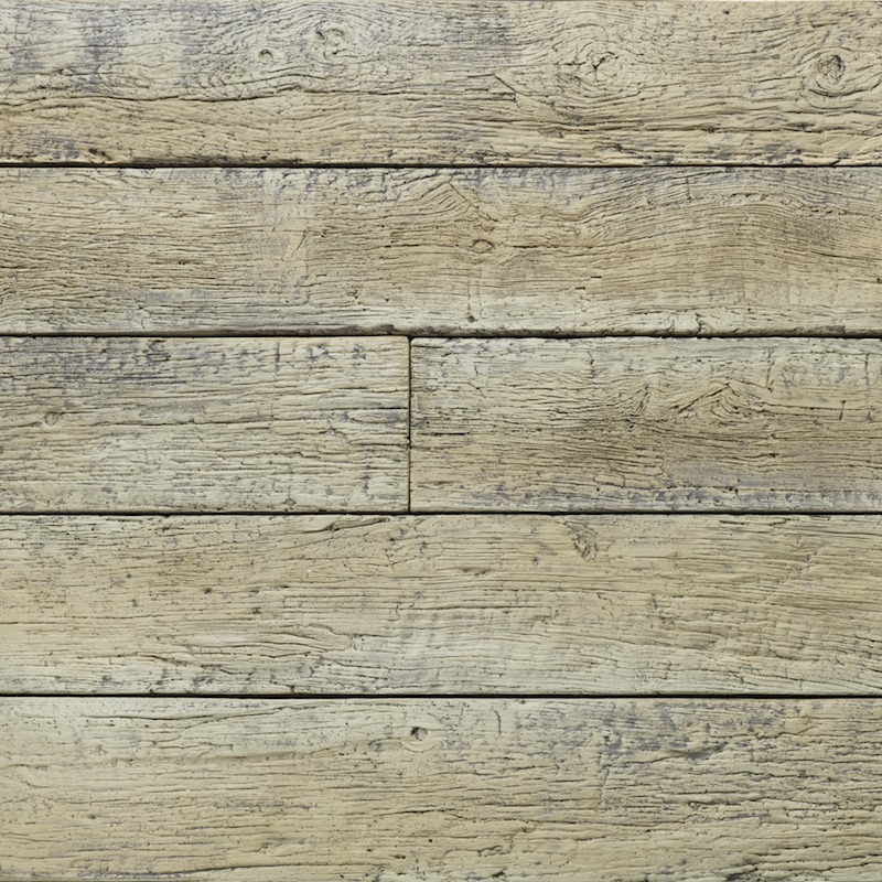 View Millboard Weathered Driftwood details