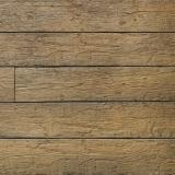 View Millboard Weathered Vintage details