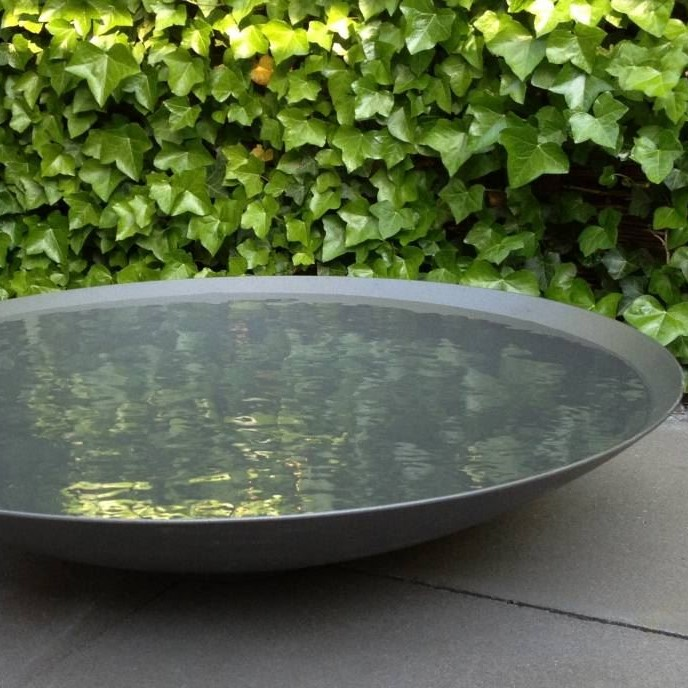 View Adezz Powder Coated Water Bowls details