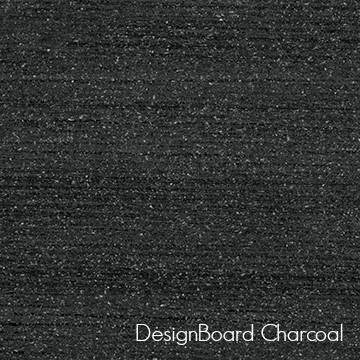 View DesignBoard Charcoal details
