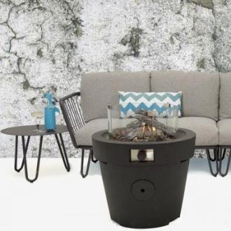 Main 6 for Cosidrum 56 Gas Firepit