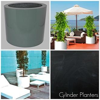 Main 6 for Cylinder Planters