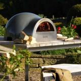 View Delivita Pizza Ovens in 4 ... details