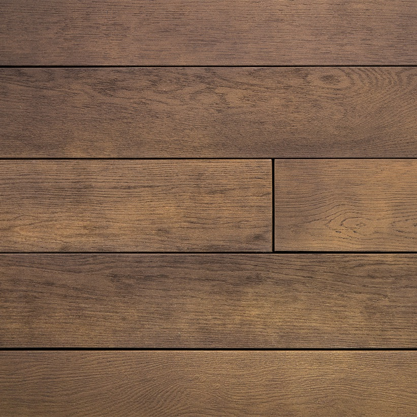 View Millboard Enhanced Grain Antique Oak- ... details
