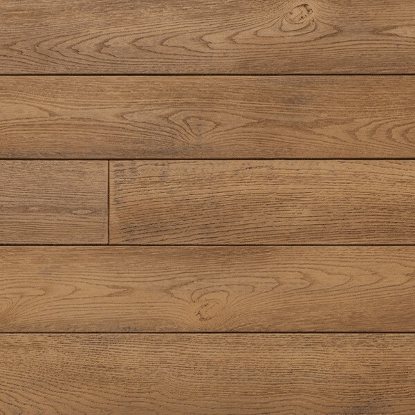 View Millboard Enhanced Grain Coppered Oak details