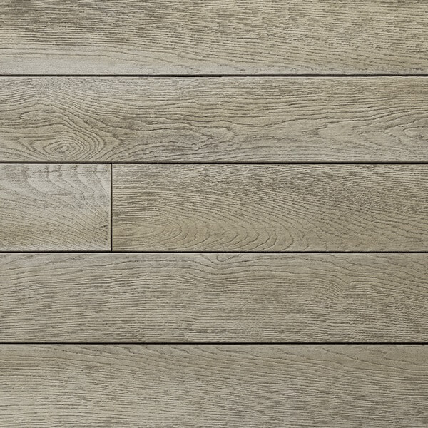 View Millboard Enhanced Grain Smoked Oak details