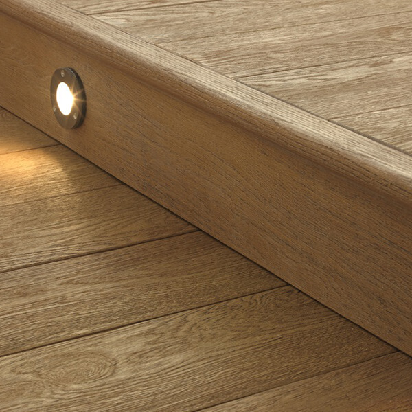 View Millboard Fascia Boards - All ... details