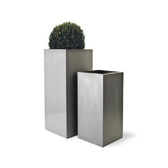 Main 6 for Geo Square Planters