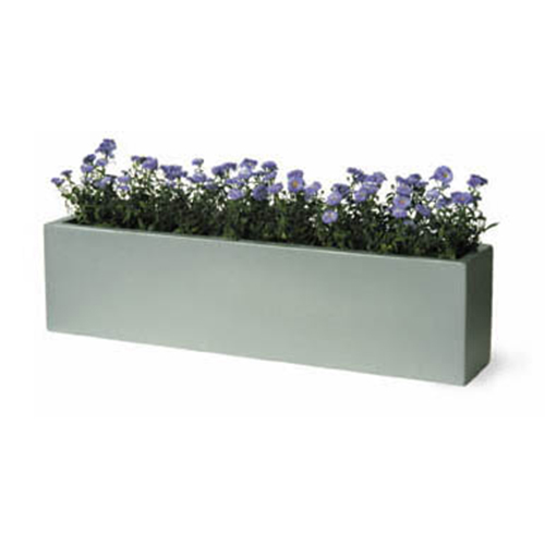 View Window Box Planters details