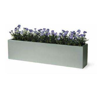 Main 6 for Geo Window Box Planters