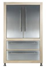 View Luxius Kitchen Unit 6 details