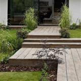 View Millboard Fascia Boards in 8 ... details