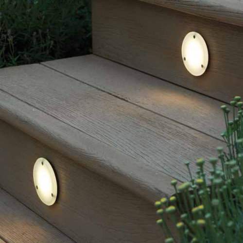 View Millboard Bullnose Edging 7 colours ... details