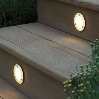 Main 6 for Millboard Bullnose Edging 7 colours 2 styles