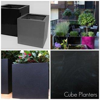 Main 6 for Cube Planters