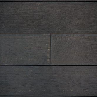 Main 6 for Millboard Enhanced Grain Burnt Cedar