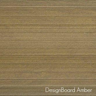 Main 6 for DesignBoard Amber