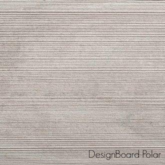 Main 6 for DesignBoard Polar
